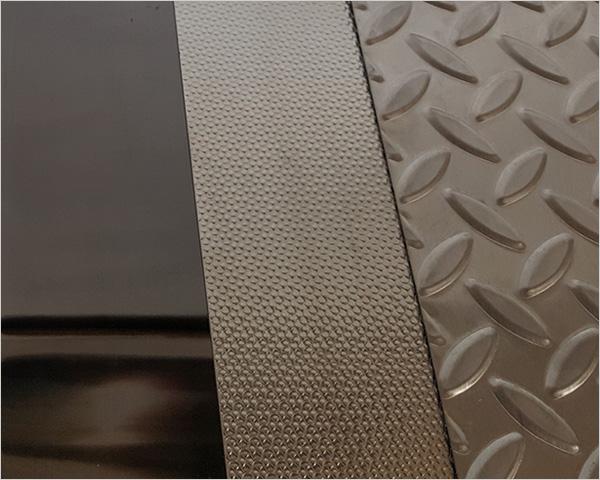 box_hp_lamiere-satinate-fiorettate - Commerciale Metalli