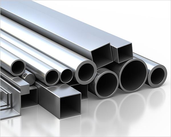 box_hp_lucidatura-tubi - Commerciale Metalli