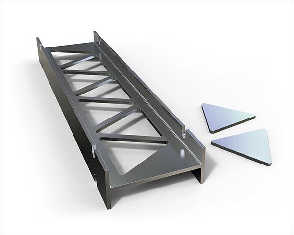 box_hp_pezzi-tagliati-laser - Commerciale Metalli