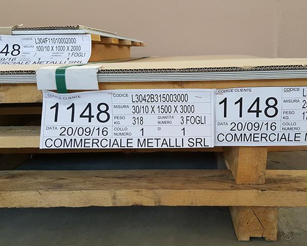 box_hp_spiano - Commerciale Metalli