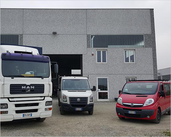 box_hp_trasporto - Commerciale Metalli